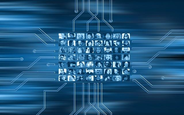 Digital challenges to democracy