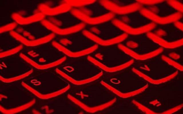Cybersecurity - strategic autonomy