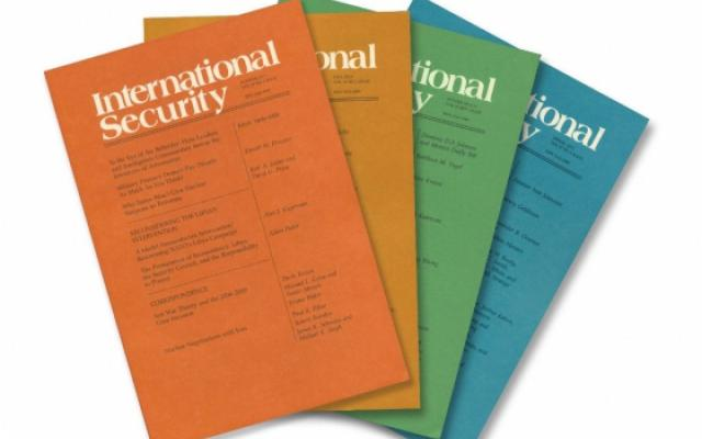 internationsecurityjournal