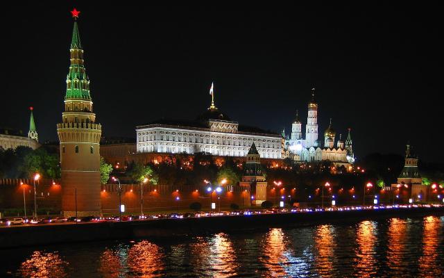 russia-1383421_1920.jpg