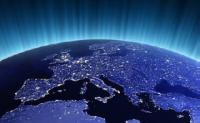 technology europe